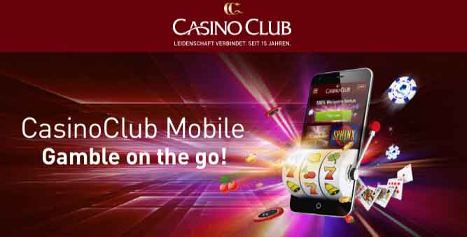 casino club für handy