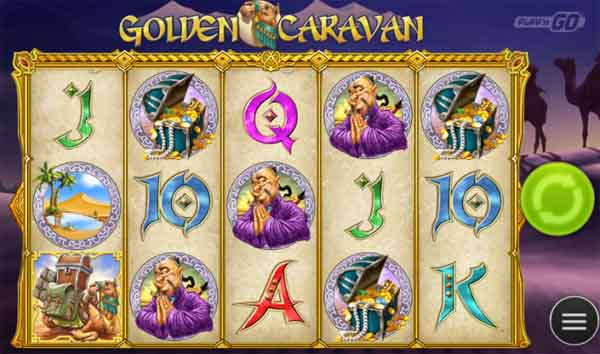 golden-caravan-slot