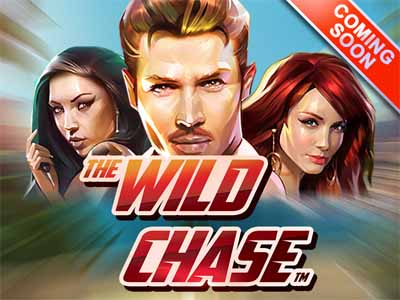 the-wild-chase-slot
