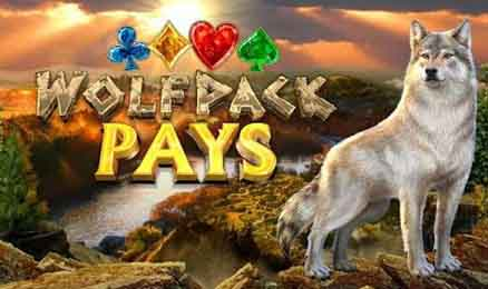 wolfpack-pays-slot2