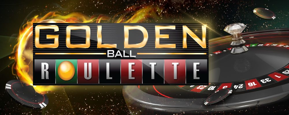 golden-ball-roulette-1000x400