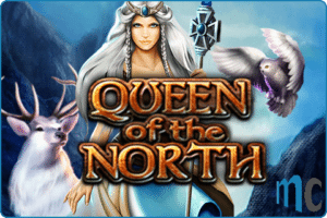 queen-of-the-north-slot
