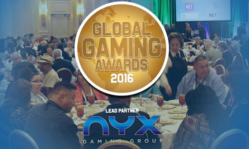 global-gaming-awards