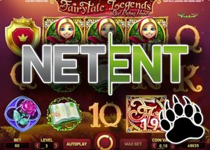 netent-red-riding-hood-slot
