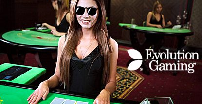 evolution-gaming-live-casino