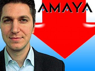 amaya-gaming-david-baazov-315x235