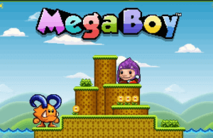mega-boy-slot2