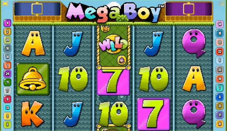 mega-boy-slot1