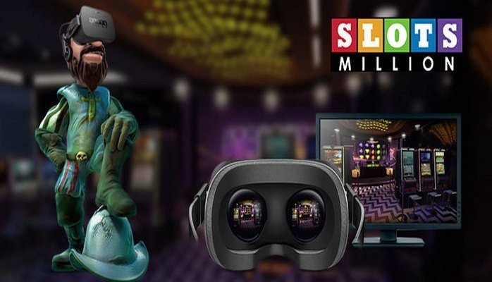 Virtual-Reality-Online-Casino