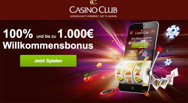 casinoclub-mobile