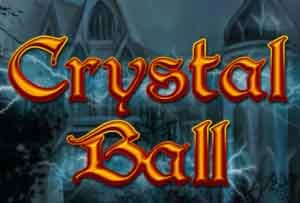 Der Crystal Ball Slot