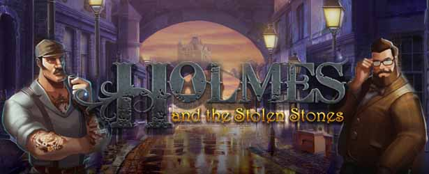 holmes-and-the-stolen-stone-slot