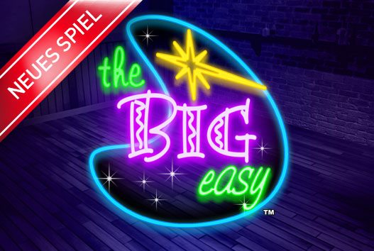 the-big-easy-