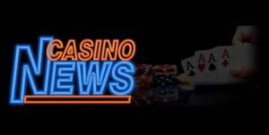 Neu: Casino News auf Youtube