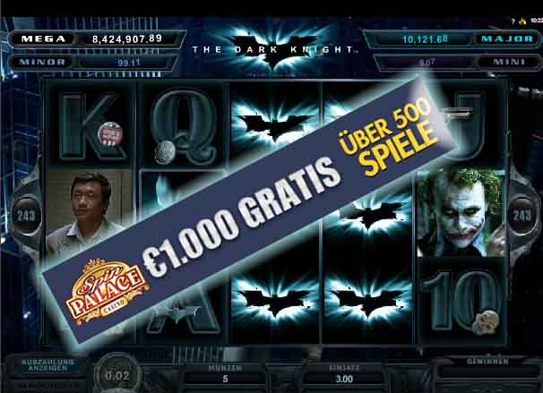dark-knight-slot3