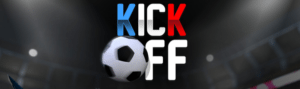 Der Kick Off Contest zur Euro 2016