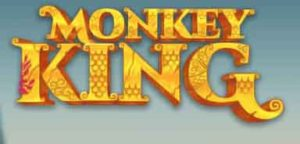 Der Monkey King Slot