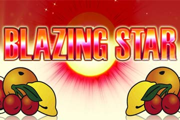 blazing-star-slot