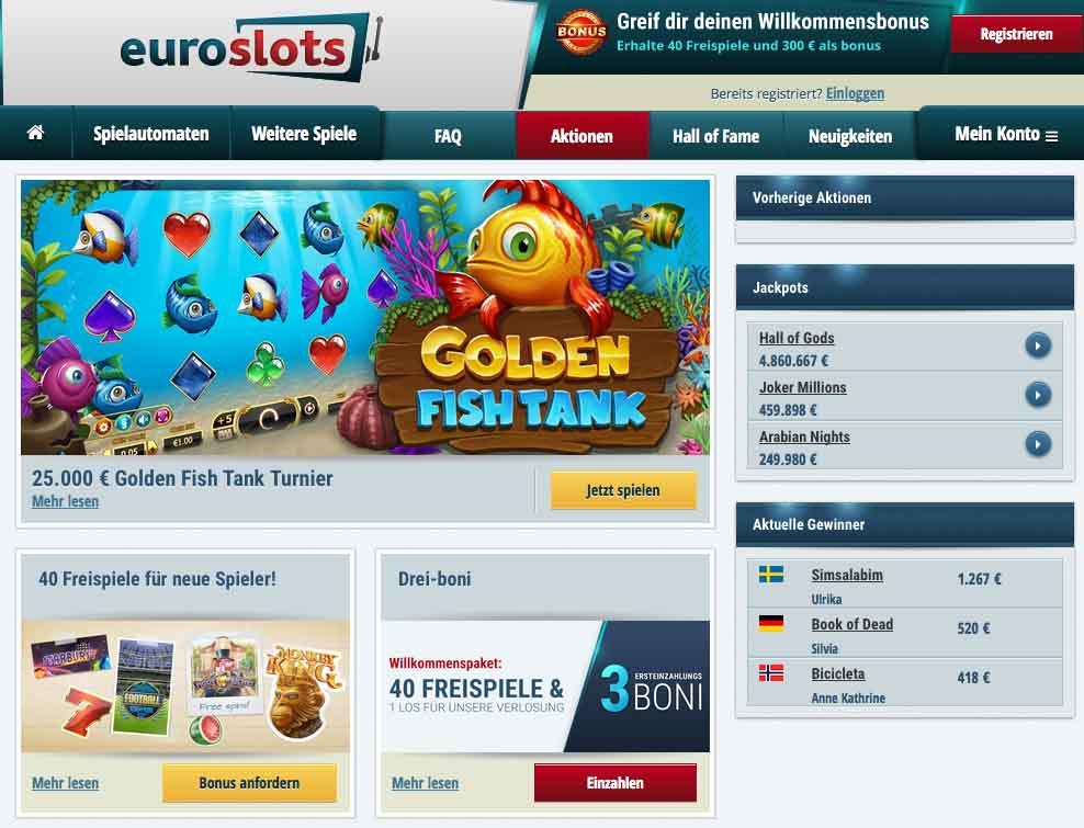 euroslots-screen