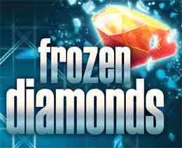 frozen-diamond-slot-all-slots-casino