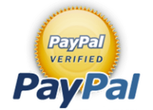 Paypal Casinos, das neue Video