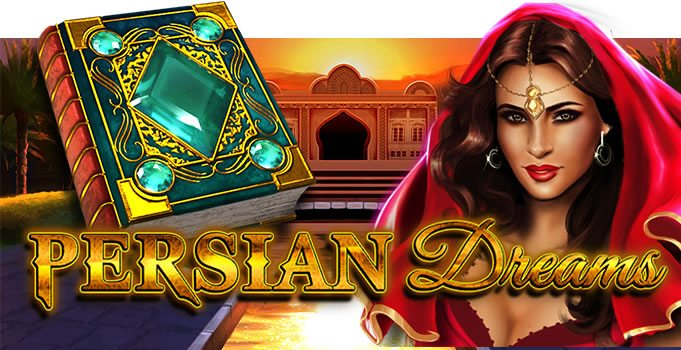 persian-dreams-slot