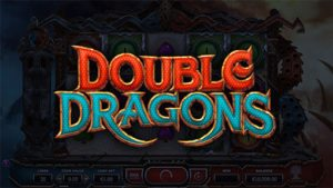 Der Double Dragon Slot