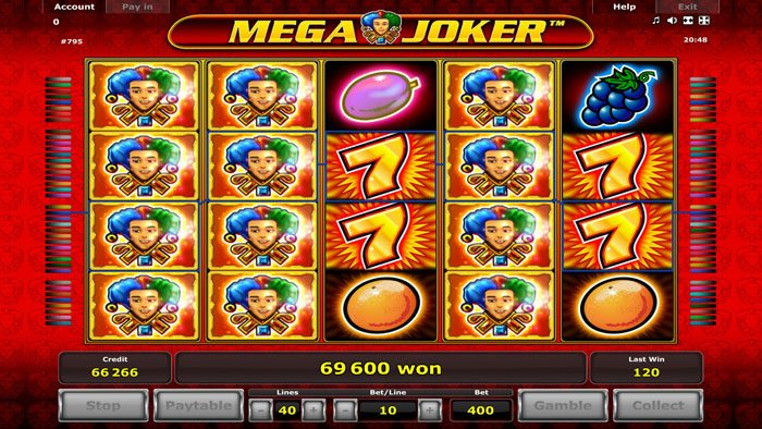 mega-joker-slot2