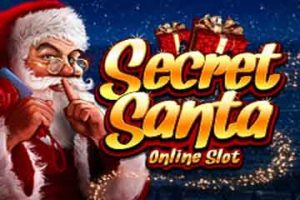 Der Secret Santa Slot