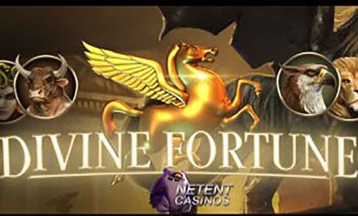royal panda online casino divine fortune slot
