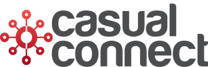 Die Casual Connect Europe in Berlin