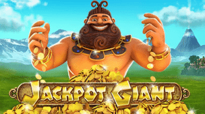 jackpot giant Slotgames im Bet365 Casino