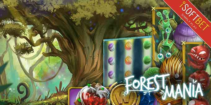 forest-mania-slot-2