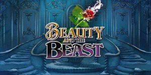 Neu, der Beauty and the Beast Slot
