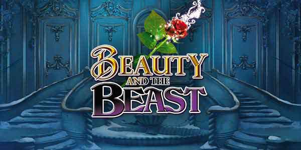 bet365 Online Casino, beaty and the beast