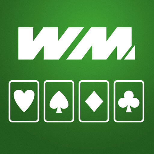 world-match-Video Poker Spiele