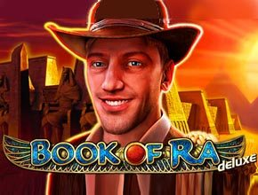 book of ra slot novomatic games