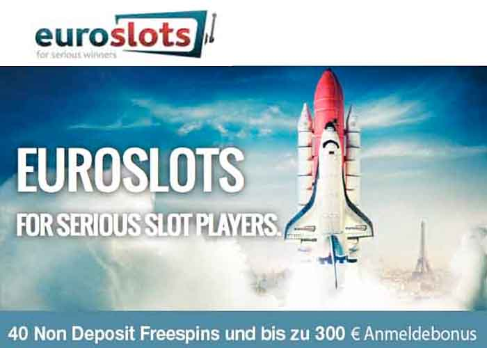 euroslots-aktion