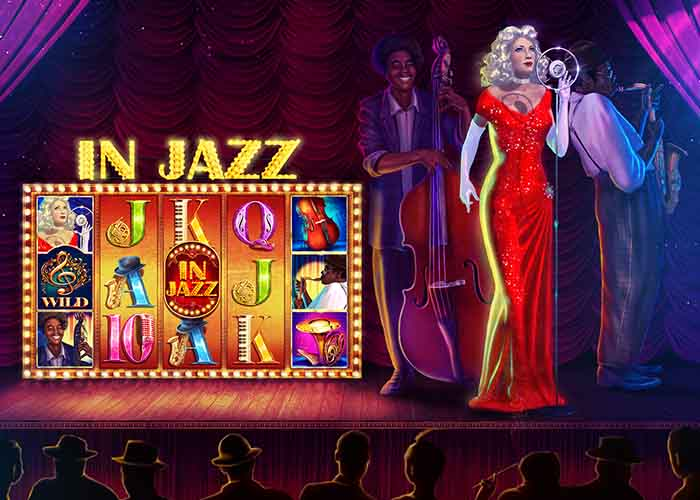 in-jazz-slot-2