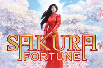 Achievements Engine sakura fortune slot