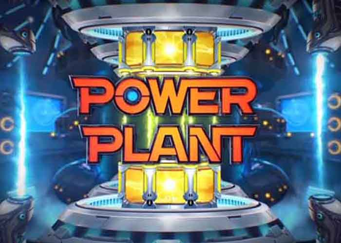Power-plant-slot_1