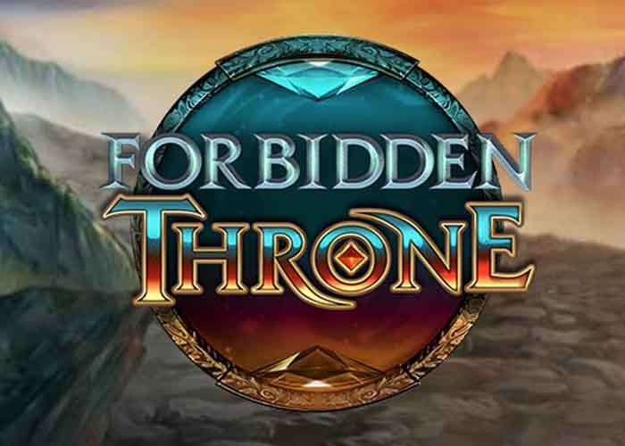forbidden-throne-2