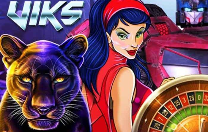 video slots online lucky lady charm kostenlos