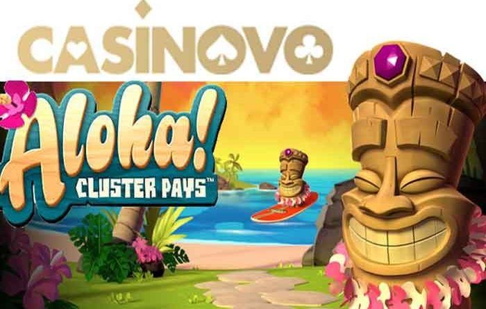 casino reviews online casino spiele spielen