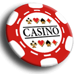onlune casinos