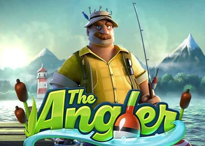 the-angler-slot-2