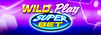 karamba casino wild play super bet