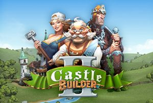 castle builder2 slot