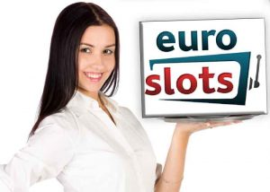 Das exquisite Lunch Buffet von EuroSlots