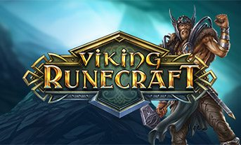 karamba casino viking runecraft